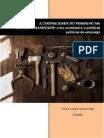 a-centralidade-do-trabalho-na-contemporaneidade-saboia-1568040003.pdf