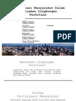 PPT MLP_KELAS B_KELOMPOK 5.pptx