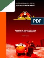 manual_01_operacoes_com_embarcacoes_de_resgate_final