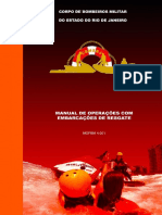manual_01_operacoes_com_embarcacoes_de_resgate_final