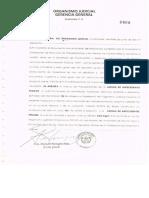 Manual_de_Procedimientos_Unidad_de_Antecedentes_Penales.pdf