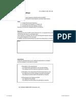 3.4 MOP Setpoint.pdf