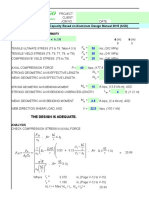 Aluminum-I-WF-Capacity (1)