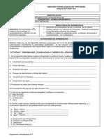 1. MATERIA Y MEDICION (2).pdf