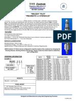 Brochure, RBLEED.pdf