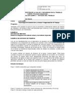 PracticaCampo1_ProcesosIndustriales_20170919