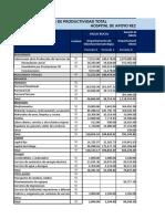 MODIFICADO PRODUCTIVIDAD REZOLA (1)