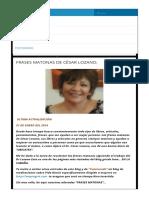 235324756-FRASES-MATONAS-DE-CESAR-LOZANO-grisdeluna-EN-LA-CABANA-pdf.pdf