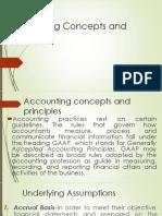 Accounting-Concepts-and-Principles-GRADE11-FUNDA1.pptx