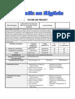 RECYCLAGE DES PNEUS USAGESx