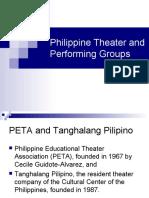 philippinetheaterandperforminggroups-arts-170213142108.pdf