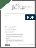 15342-63988-1-PB espacios musicales}.pdf