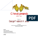hwv_184.pdf