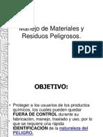 MatPel I 2011