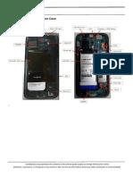 SM-A520F_W_Direy-6_WWW.DeviceDB.XYZ_