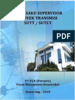 Buku Saku Supervisor Transmisi SUTT-SUTET.pdf