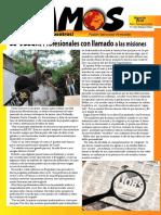 BiocupacionalesAgosto2010.pdf