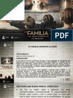 familiaPPT-25