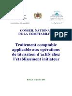 Normes comptables applicables aux opérations de titrisation d'actifs-2015.pdf