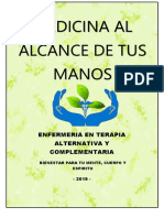 LIBRO TERAPIA ALTERNATIVA 1.0 NUEVO CON INDICE.docx