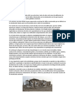 patologias D ELA CIMENTACION.docx