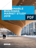 Sustainable-buildings-market-study_2019_Web.pdf