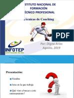 Tecnica coaching Empresarial.pdf