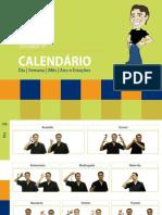 Apostila_Libras-8.pdf