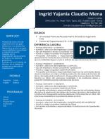 1574380825617_CV DOCUMENTADO INGRID CLAUDIO.pdf