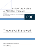 02 Fundamentals of the Analysis of Algorithm Efficiency.pptx