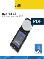50113-50114-Mobile-Control-II-EN-Manual.pdf
