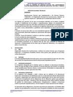 0. E. TECNICAS C. GENERALES.doc