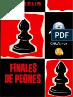 Finales de Peones - Algebraico.pdf