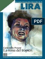 Lira 39_web
