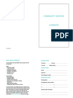 CSP-Community-Service-Logbook-draft-for-schools-to-adapt-Revised-July-2016.docx