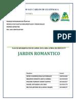 JARDIN.docx