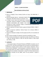 Documentos Estágio III