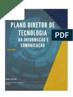 PLANO_DIRETOR_DE_TECNOLOGIA_DA_INFORMACAO_E_COMUNICACAO_DA_FAETEC_Final_1.pdf