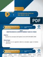 Taller_conceptos_basicos_Competencias_basicas_45001