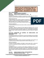 2_DEMOLICIONES Y DESMONTAJE DE MOBILIARIO URBANO.doc