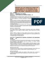 3_PAVIMENTOS.doc