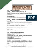 5_REUBICACION DE MONUMENTOS.doc