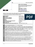 CV  Ing. Dionel López Hernández 2020.pdf