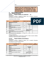7_SISTEMA ELECTRICO.doc