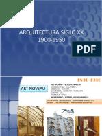 ARQUITECTURA-1900-1950.pdf