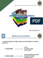 modelos_de_acuiferos