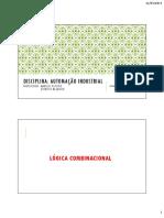 AI_AULA3.pdf