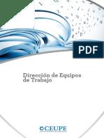 Dirección de Equipos de Trabajo.pdf