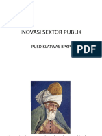 04. Inovasi pada Sektor Publik (Agus TP).pptx