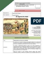 Unidad Didáctica Literatura Precolombina Latinoamericana.pdf